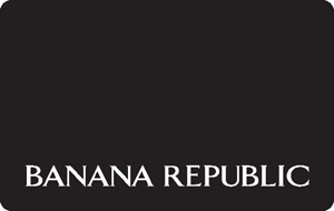 Banana+republic