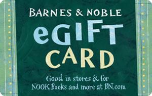 Barnes+%26+noble