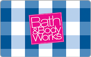 Bath%26bodyworks