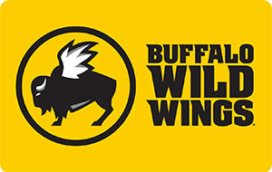 Buffalo+wild+wings