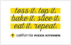California+pizza+kitchen