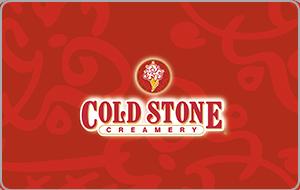 Cold+stone+creamery