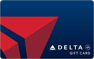 Delta+air+lines
