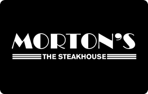 Morton's+the+steakhouse