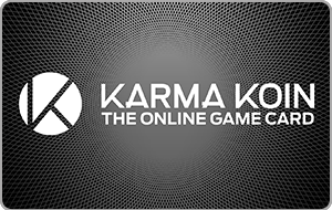 Nexon+karma+koin