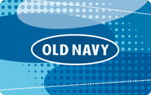 Old+navy