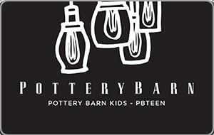 Pottery+barn