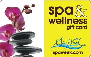 Spa+%26+wellness+by+spa+week