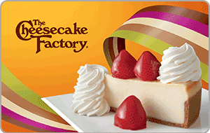 The+cheesecake+factory