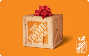 The+home+depot