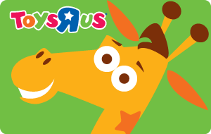 Toys+r+us