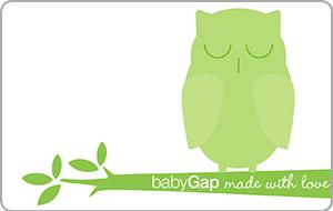 Baby+gap